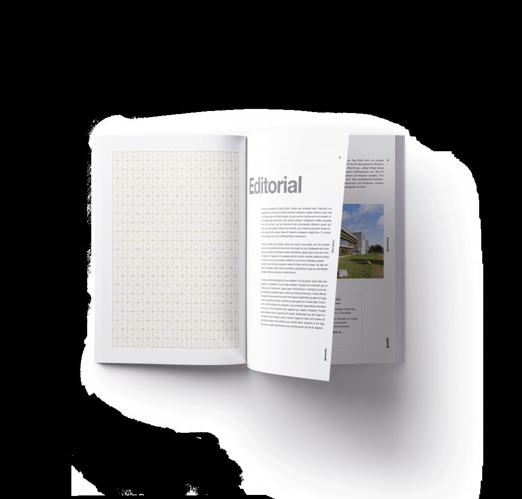 magazine-mockup-presentation-vol9artboard-2