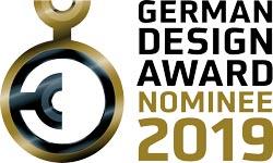 gda19_ho_nominee_rgb